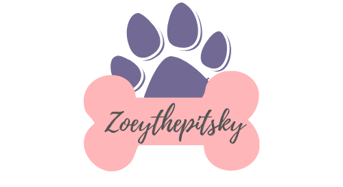 Adventures of ZoeythePitsky